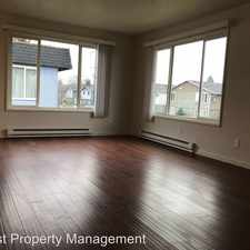 Rental info for 1917 33rd Avenue - Unit 3