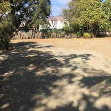 Rental info for 175 E. Shaver in the San Jacinto area