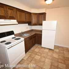 Rental info for 115 North Street