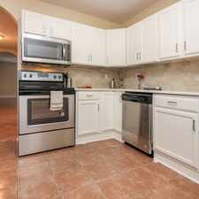 Rental info for Fully Renovated 2 Bed 1 bath in the Rock Island-Samuels Avenue area