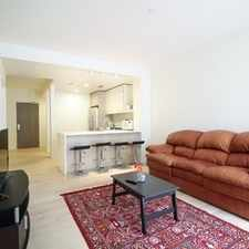 Rental info for 251 Donahue Street in the Hunters Point area