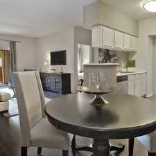 Rental info for Jovanna Villas Apartment Homes in the Paradise area