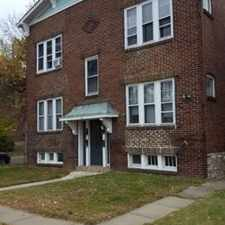 Rental info for 123 Eichelberger St. in the Carondelet area