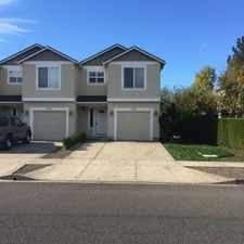 Rental info for 400-468 CATRON ST