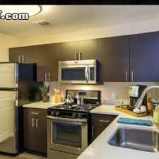 Rental info for $1600 1 bedroom Apartment in Herndon in the Herndon area