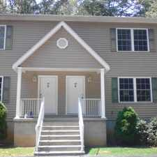Rental info for 18 Ican Drive