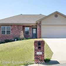 Rental info for 148 Weathering Dr Weathering Heights