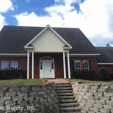 Rental info for 6516 Sugar Point Place Court