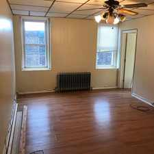 Rental info for 432 N 64th St #2R in the Carroll Park area