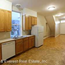 Rental info for 731 Greenwich Street in the North Beach area