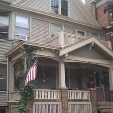 Rental info for 2515 N. Downer Ave. - Pet Friendly Updated 2 Bedroom East Side Victorian Multi-Family in the Murray Hill area