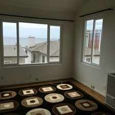 Rental info for 612 OCEAN DR #3 in the 90266 area
