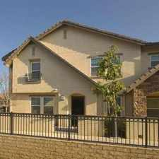 Rental info for 1668 Heywood st, B in the Simi Valley area
