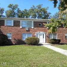 Rental info for 6305 Reed Rd 1-4