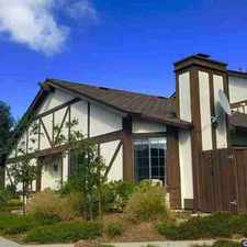 Rental info for 4258 Tanager Terrace Fremont Two BR, Your new home is ready for