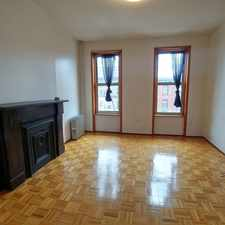 Rental info for 5th Ave & 23rd Street in the New York area