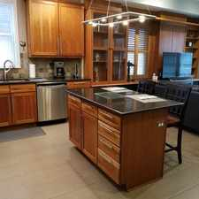 Rental info for $5000 3 bedroom Townhouse in Denver Central Lincoln Park in the Denver area