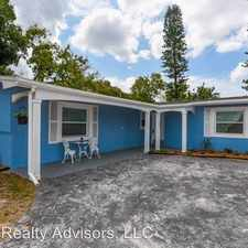Rental info for 7115 6th Ave NW