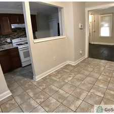 Rental info for Call or text Ben 443-810-7975. 2 Br plus den home, renovated with washer/dryer. Water included in the rent! in the 4X4 area