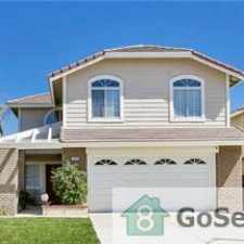 Rental info for ***MUST SEE TO APPRECIATE***MODEL CONDITION IN & OUT*** in the Perris area