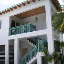 Rental info for Gorgeous Bright Condo! in the Palm City area