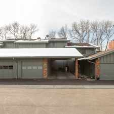 Rental info for 1913 Kedron Circle in the Fort Collins area