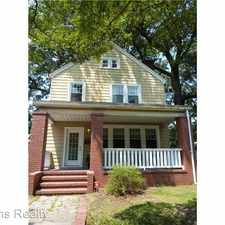 Rental info for 522 Maryland Ave in the 23508 area