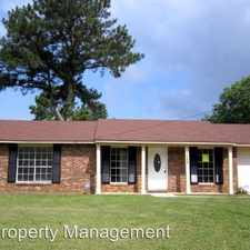 Rental info for 8855 Rugby Ct