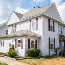 Rental info for 320 S Grant St in the Bloomington area