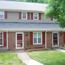 Rental info for 2130 Alpine Rd in the Durham area