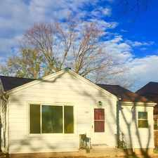 Rental info for 3423 N 48th St Milwaukee in the Roosevelt Grove area