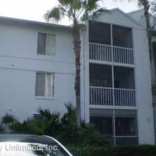 Rental info for 2508 SE Anchorage Cove 105 # A-3