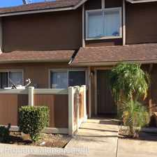 Rental info for 1460 Kendall Dr. #21