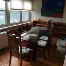Rental info for $1350 1 bedroom Apartment in Hartford in the 06053 area
