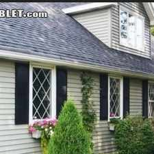 Rental info for $2000 2 bedroom Townhouse in Erie County