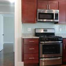 Rental info for 95 Neponset Avenue in the Neponset - Port Norfolk area