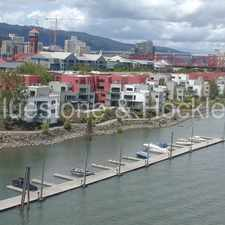 Rental info for River Front View!! (Christmas Parade is Coming Soon!) 1x1 in Downtown PDX!!! W/D Included!!! in the Old Town Chinatown area