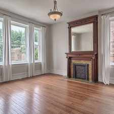 Rental info for LARGE home, NEW PRICE!!! in the Soulard area
