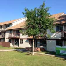 Rental info for Westwood Apartments in the Lethbridge area