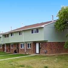 Rental info for Lynbrook Townhouses in the Moose Jaw area