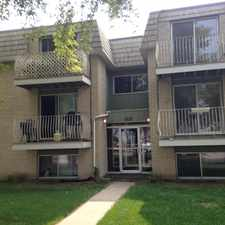 Rental info for Huxley Apartments in the Saskatoon area