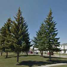 Rental info for Manville Bay in the Prince Albert area