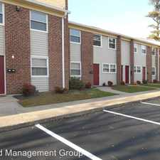 Rental info for Pine Shore Apartments in the Virginia Beach area