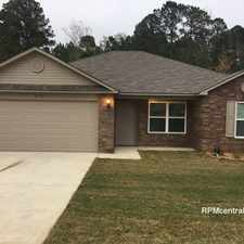 Rental info for 9136 Pleasant Valley Drive