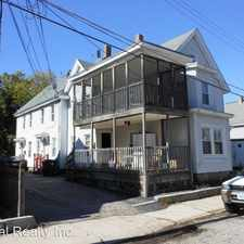 Rental info for 7 Hanover Street in the 03060 area