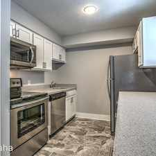 Rental info for 1136 South 29th Street #03