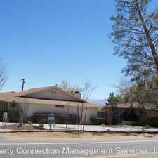 Rental info for 12579 Kiowa Road - 3