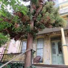 Rental info for 3721 Baring Street - Unit 2R in the West Powelton area
