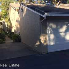 Rental info for 5905 Gloria Dr #2 in the 95822 area