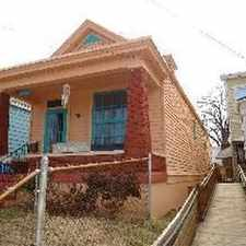 Rental info for 1046 E Kentucky St in the Germantown area
